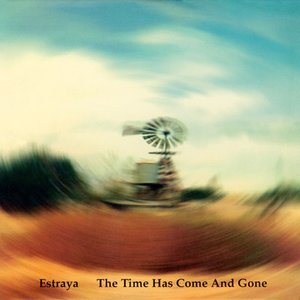 Image for 'The Time Has Come and Gone'