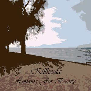 Image for 'Longing For Beauty (CDS) (2008)'