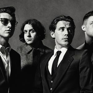 Do I Wanna Know? - Arctic Monkeys - Testo & Lyrics height=