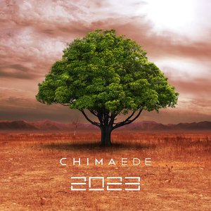 Image for '2023 EP'