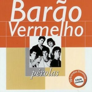 Image for 'Perolas'