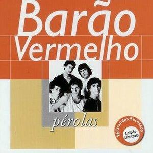 Bild för 'Perolas'