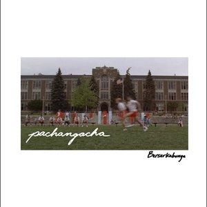 Imagem de 'Pachangacha'