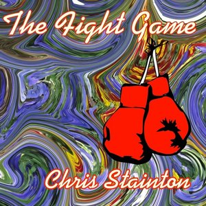 Image for 'The Fight Game - Single'