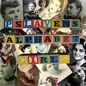 Image for 'Alphabet Girls, Vol. I'