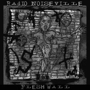 Image for 'Flesh Wall'