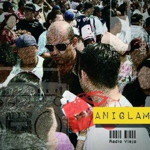 Image for 'Aniglam'