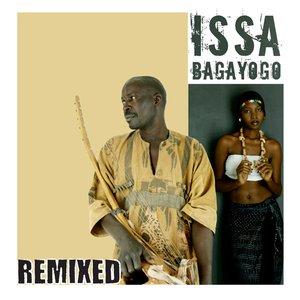 Imagem de 'Issa Remixed'