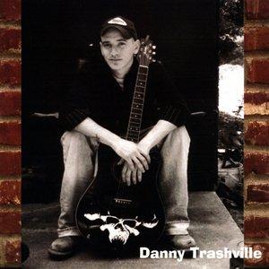 Image for 'Danny Trashville'