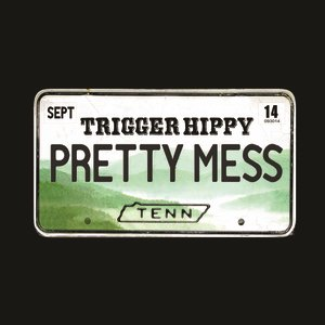 Image for 'Pretty Mess'
