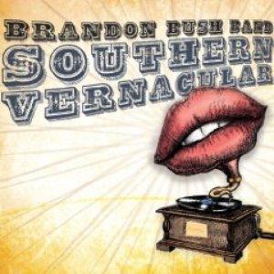 Bild für 'Southern Vernacular'