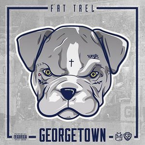 Image for 'Georgetown'