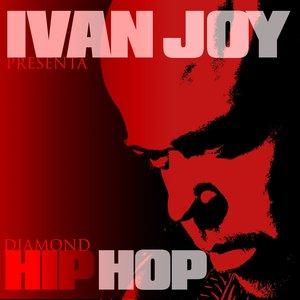 Image for 'Ivan Joy Presenta Diamond Hip Hop'