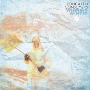 Image for 'Winning Winter'