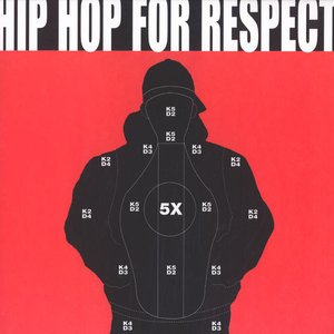 Image for 'Hip Hop For Respect EP'