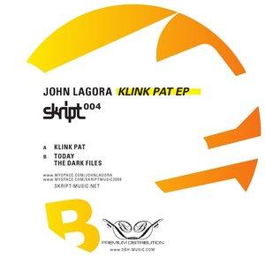 Image for 'Klink Pat'