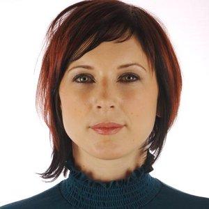 Image for 'Jenny Dalton'