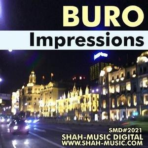 Imagem de 'Impressions'