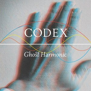 Imagem de 'Codex'