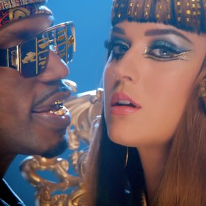 Image for 'Katy Perry/Juicy J'