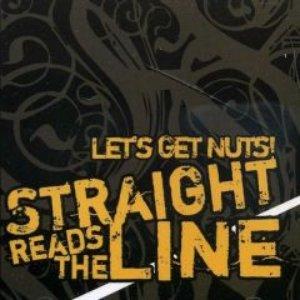Imagen de 'Let's Get Nuts!'