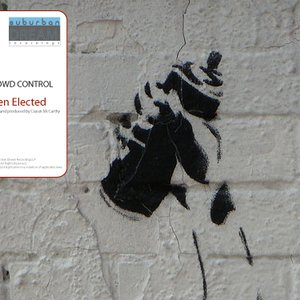 Image for 'Been Elected'