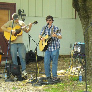 Image for 'The Coal Mountain Ramblers'
