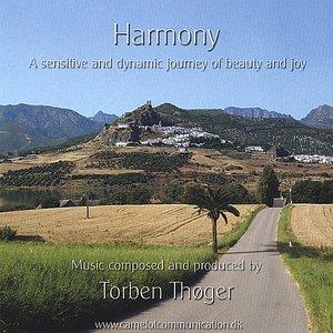 Bild für 'Harmony'