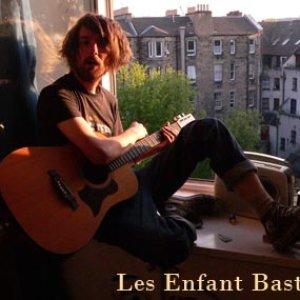 Image for 'Les enfant bastard'
