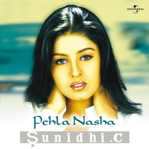 Image for 'Pehla Nasha'