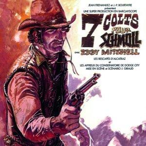 Image for '7 Colts Pour Schmoll'
