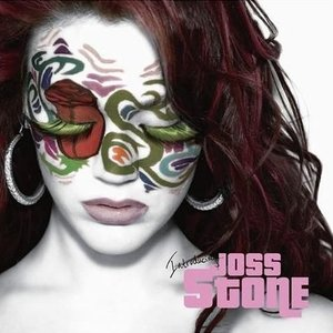 Image for 'Introducing Joss Stone (Deluxe Version)'