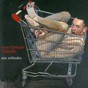Image for 'Aux solitudes'