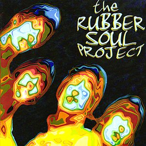 Image for 'The Rubber Soul Project'