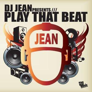 Imagen de 'Play That Beat'
