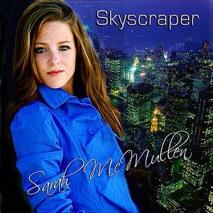 Imagem de 'Skyscraper'