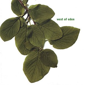 Image for 'West of Eden'
