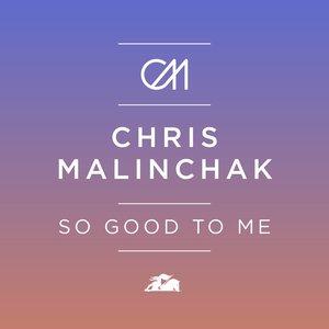 Immagine per 'So Good To Me (Remixes)'