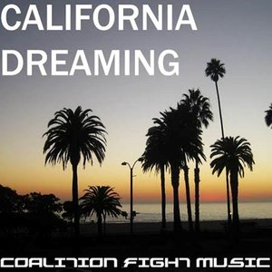 Image for 'California Dreaming'