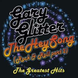 Image for 'Hey Song (The Best of)'