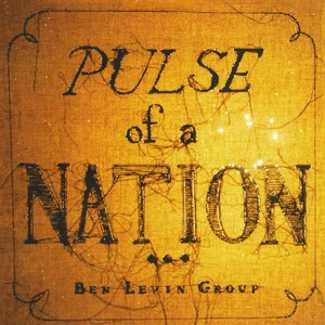 Image for 'Pulse of a Nation'