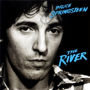 Image for 'The River (disc 2)'