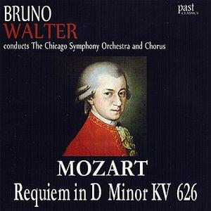 Image for 'Requiem In D Minor, K. 626: Sanctus'