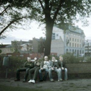 Image for 'Bröder Glöder'
