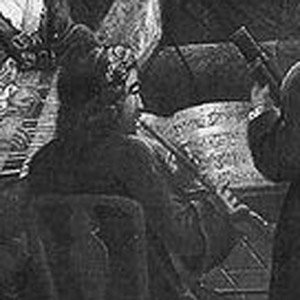 Image for 'Jan Josef Ignác Brentner'