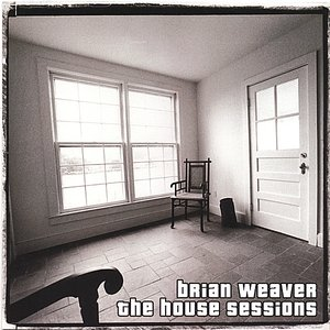 Bild für 'The House Sessions'