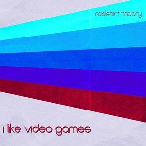 Imagen de 'I Like Video Games'