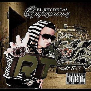 Image for 'El Rey de las Composiciones'