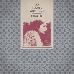 Image for 'Les fleurs sauvages'