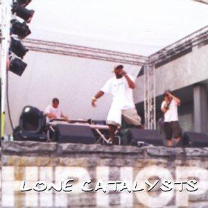 Imagen de 'Hip Hop'